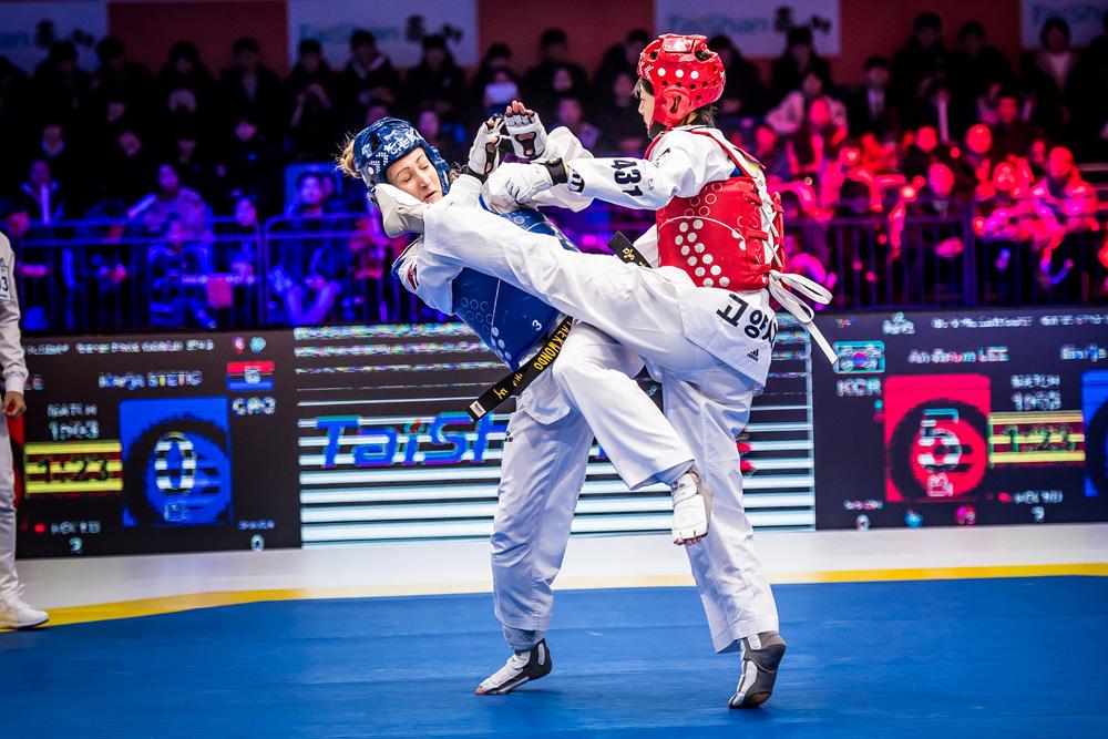 Wuxi 2018 (16.12.2018) Finals-28
