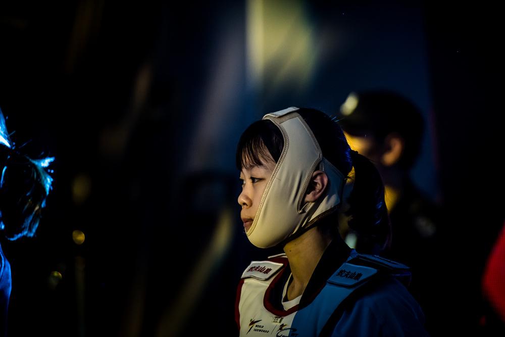 Wuxi 2018 (16.12.2018) Finals-3