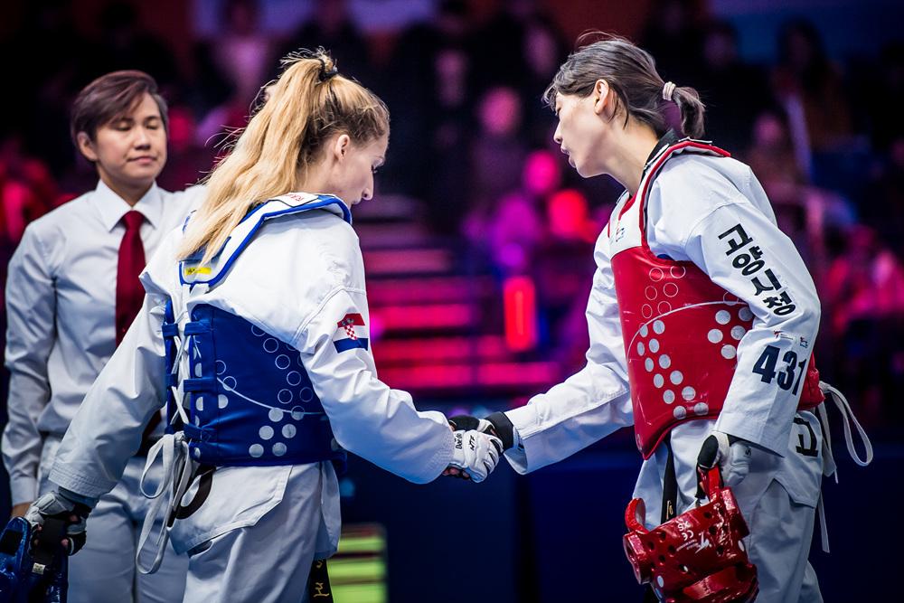 Wuxi 2018 (16.12.2018) Finals-30