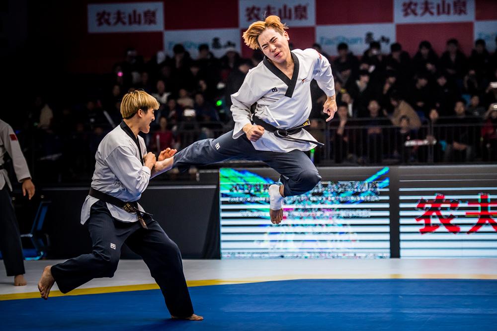Wuxi 2018 (16.12.2018) Finals-31