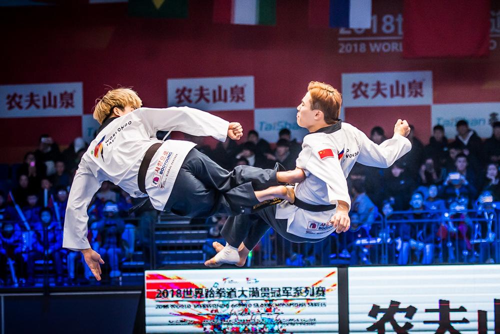 Wuxi 2018 (16.12.2018) Finals-32