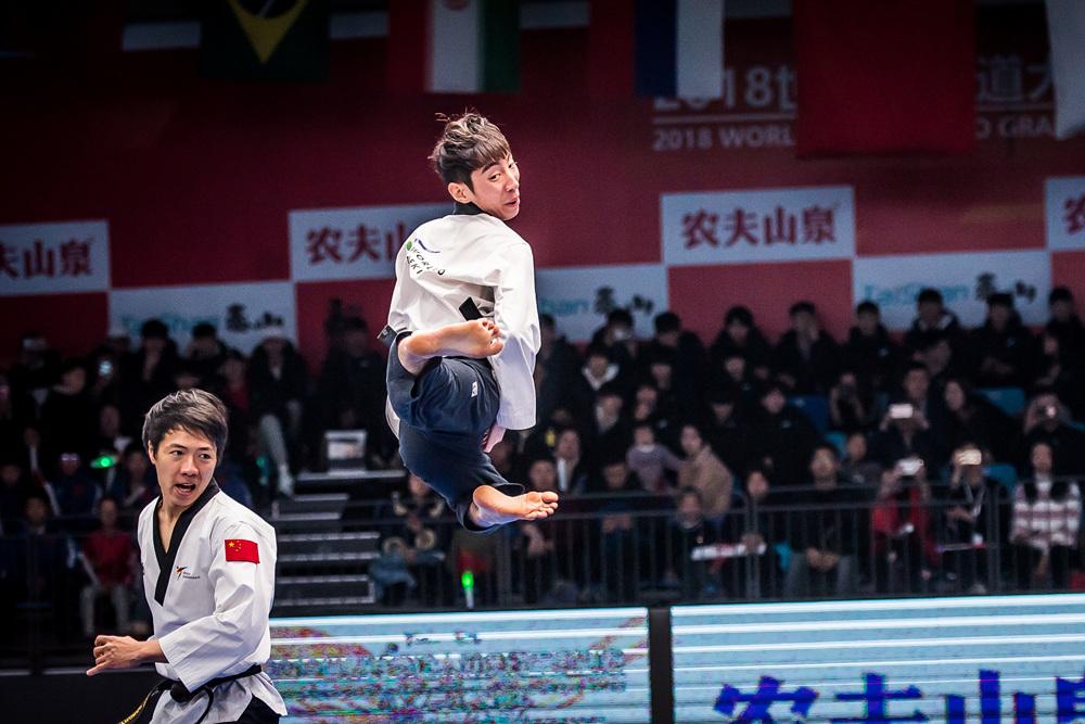 Wuxi 2018 (16.12.2018) Finals-33