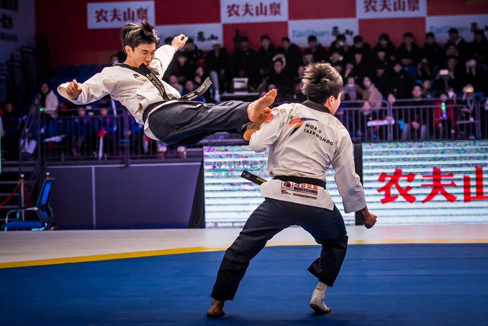 Wuxi 2018 (16.12.2018) Finals-34