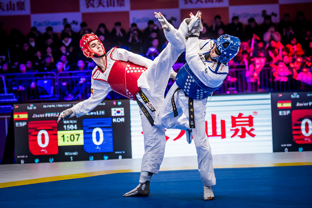 Wuxi 2018 (16.12.2018) Finals-37
