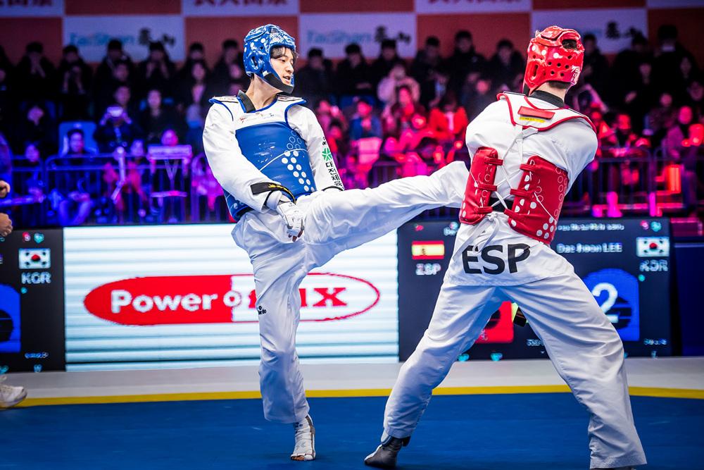 Wuxi 2018 (16.12.2018) Finals-38