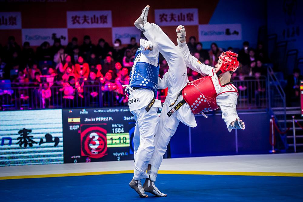 Wuxi 2018 (16.12.2018) Finals-39