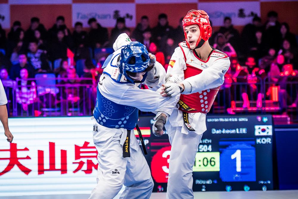 Wuxi 2018 (16.12.2018) Finals-40