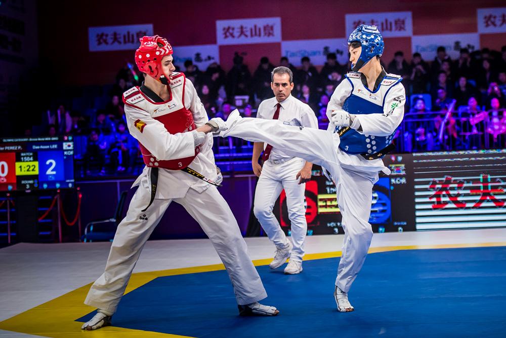 Wuxi 2018 (16.12.2018) Finals-41