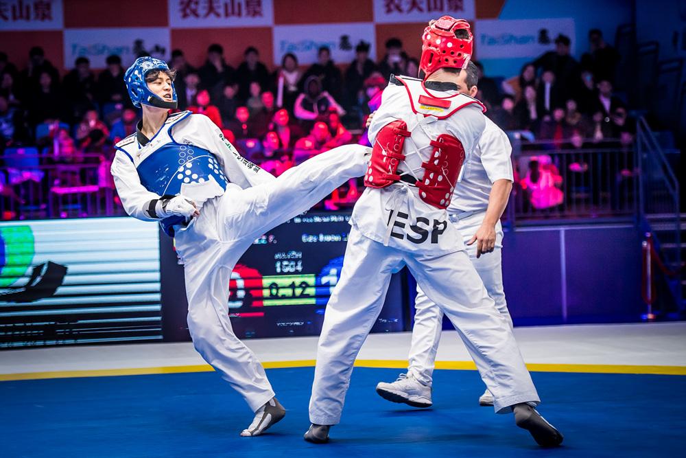 Wuxi 2018 (16.12.2018) Finals-42