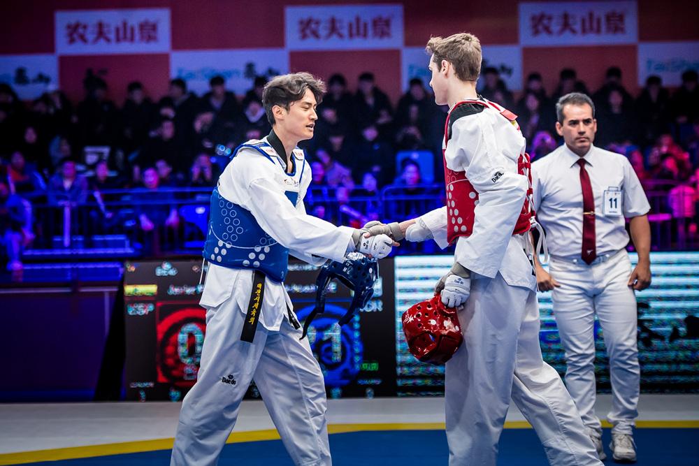 Wuxi 2018 (16.12.2018) Finals-43