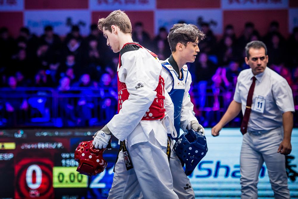 Wuxi 2018 (16.12.2018) Finals-44