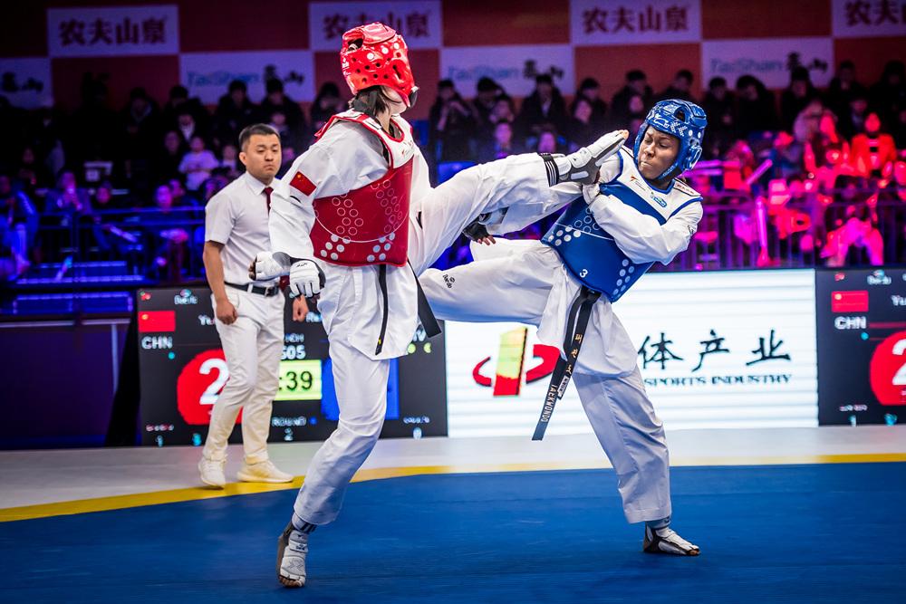 Wuxi 2018 (16.12.2018) Finals-48