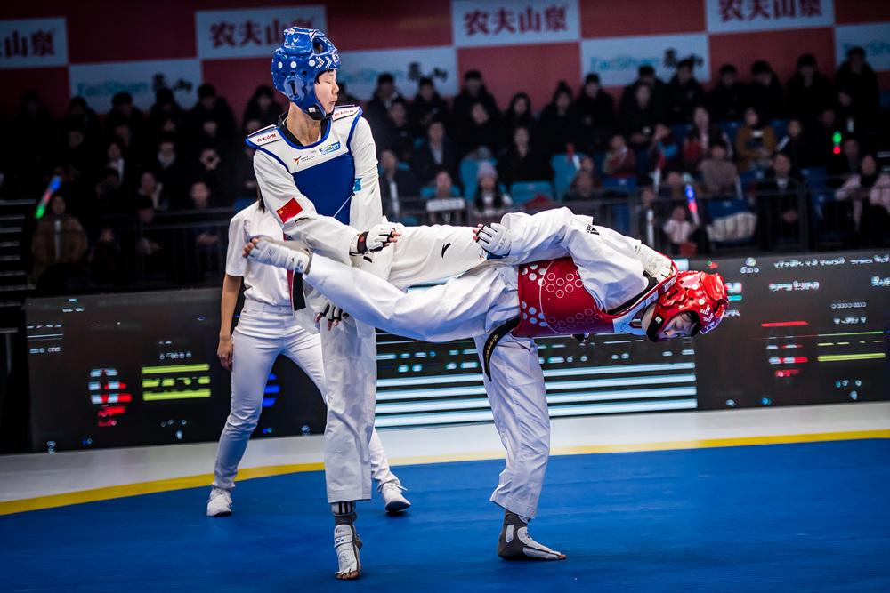 Wuxi 2018 (16.12.2018) Finals-5