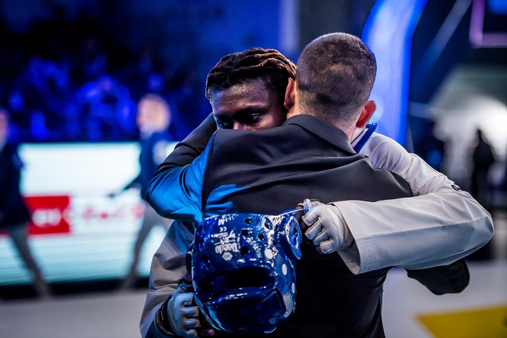 Wuxi 2018 (16.12.2018) Finals-51