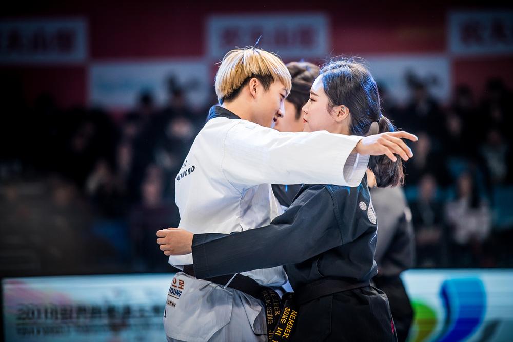 Wuxi 2018 (16.12.2018) Finals-53