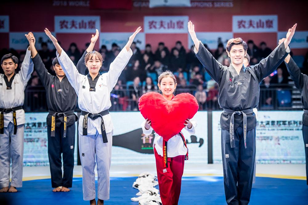 Wuxi 2018 (16.12.2018) Finals-54