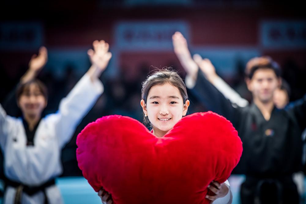 Wuxi 2018 (16.12.2018) Finals-55