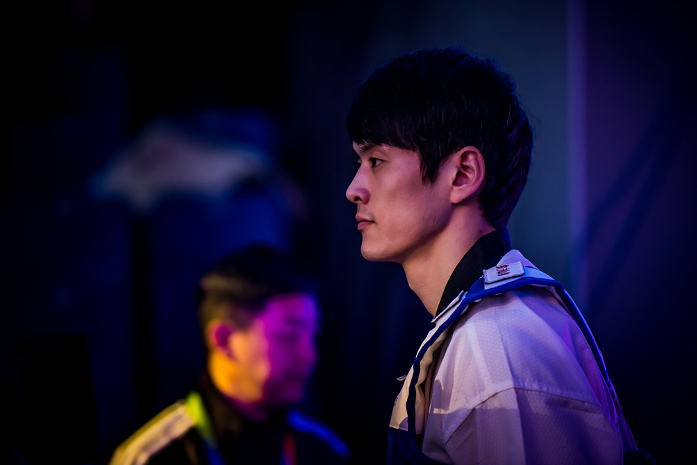 Wuxi 2018 (16.12.2018) Finals-57