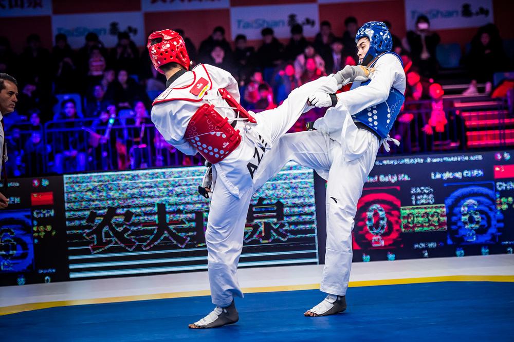 Wuxi 2018 (16.12.2018) Finals-59