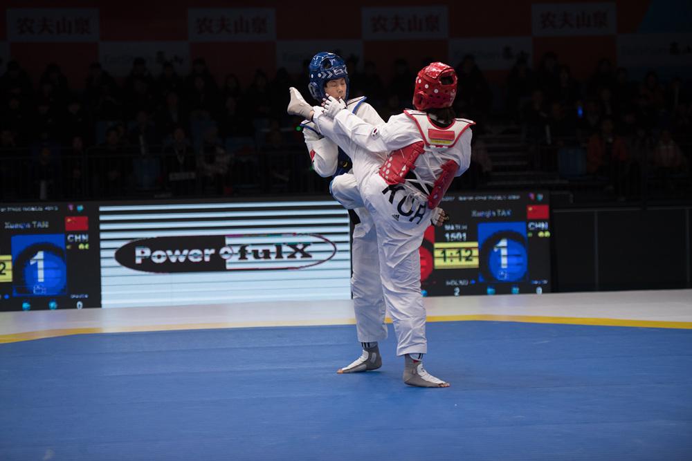 Wuxi 2018 (16.12.2018) Finals-6