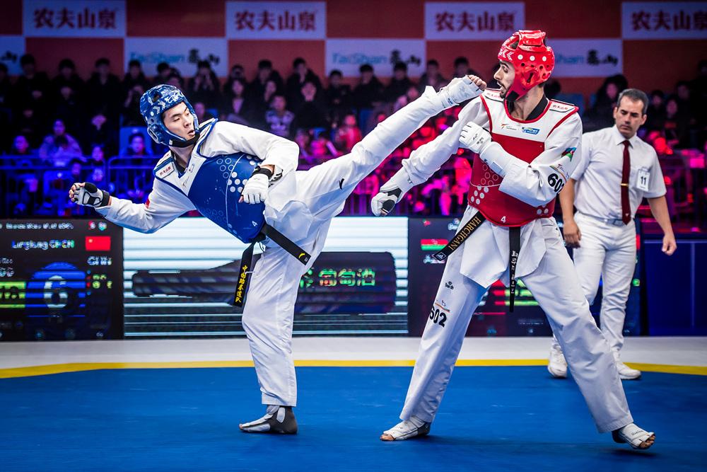 Wuxi 2018 (16.12.2018) Finals-60