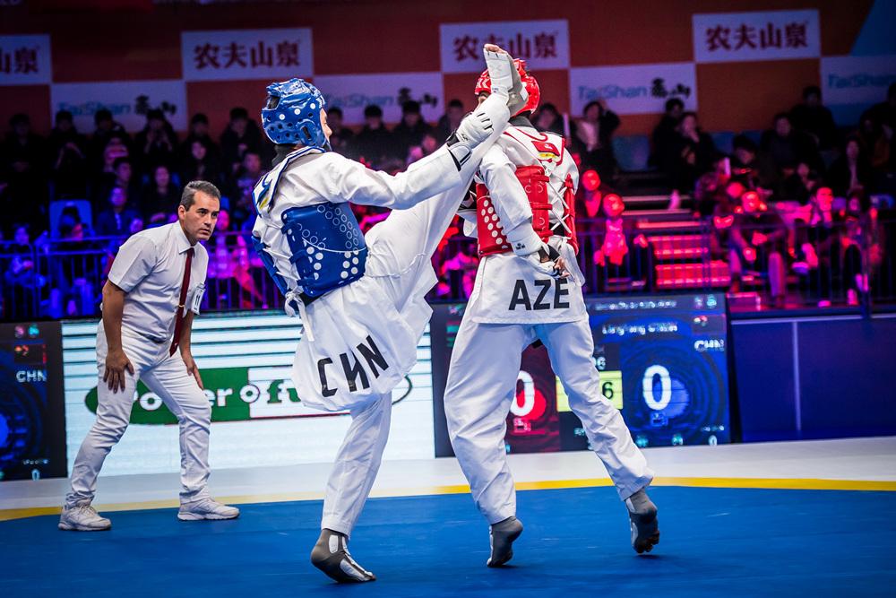 Wuxi 2018 (16.12.2018) Finals-61