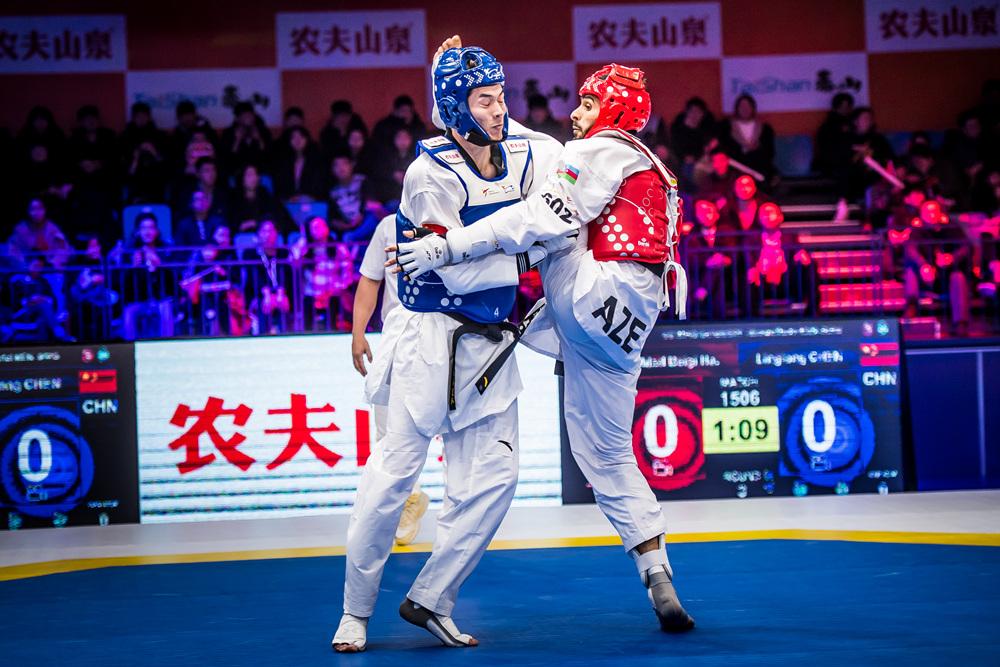 Wuxi 2018 (16.12.2018) Finals-62