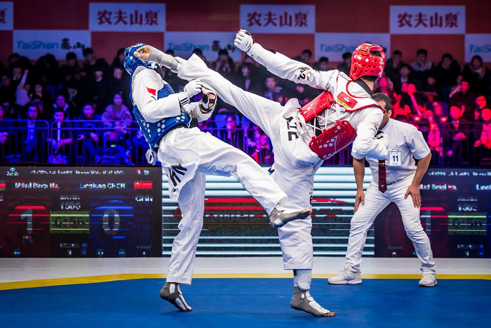 Wuxi 2018 (16.12.2018) Finals-63