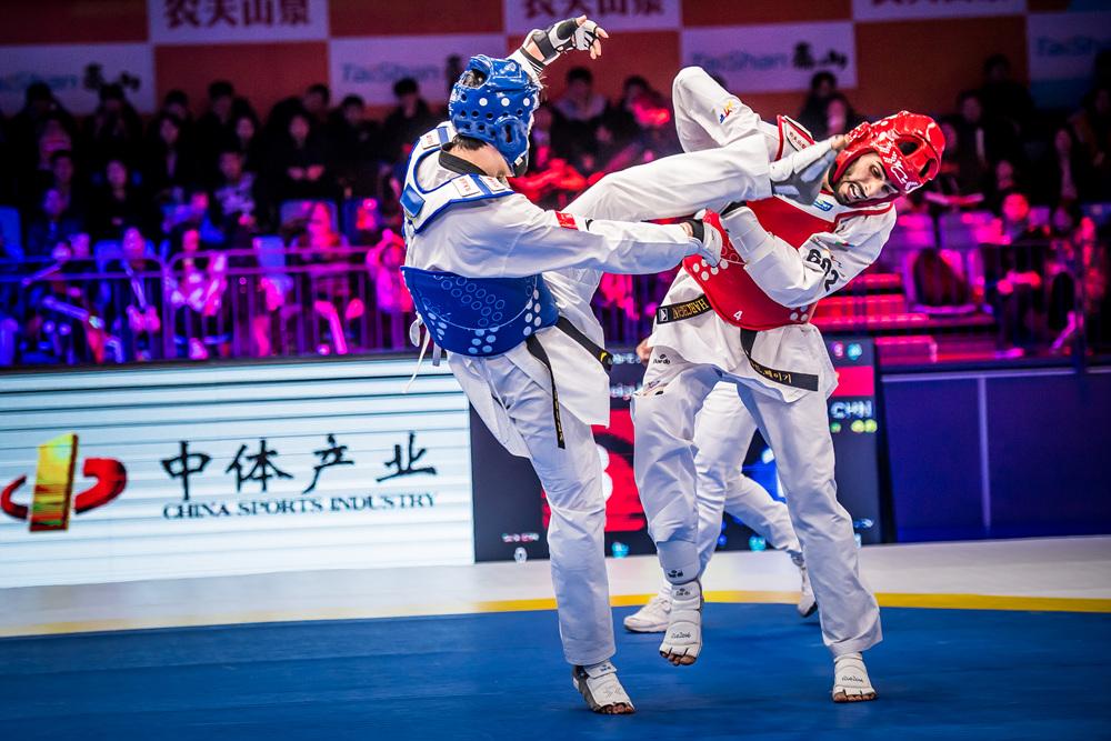 Wuxi 2018 (16.12.2018) Finals-64