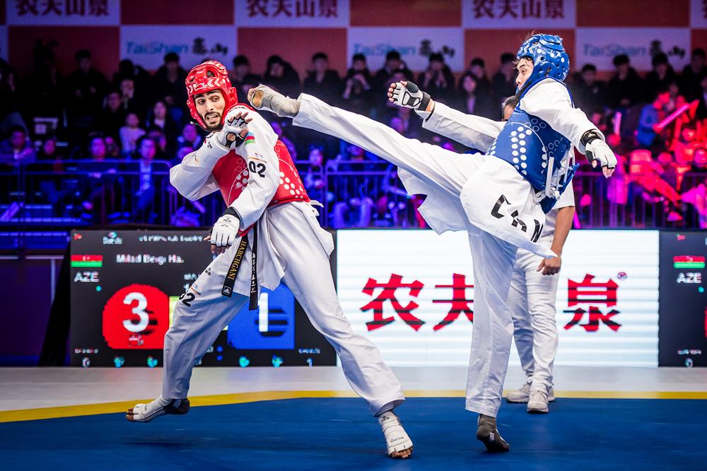 Wuxi 2018 (16.12.2018) Finals-65