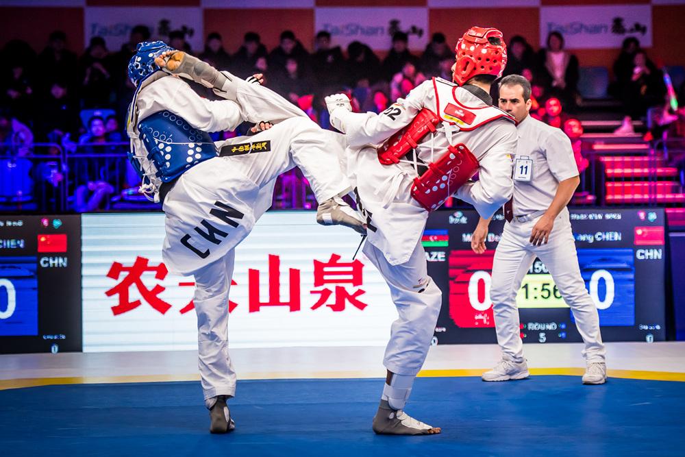 Wuxi 2018 (16.12.2018) Finals-66