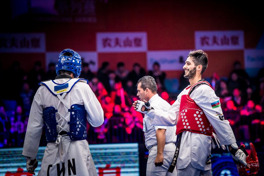Wuxi 2018 (16.12.2018) Finals-67