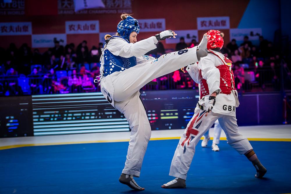 Wuxi 2018 (16.12.2018) Finals-74