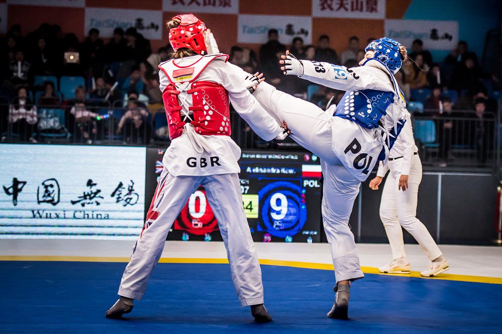 Wuxi 2018 (16.12.2018) Finals-76