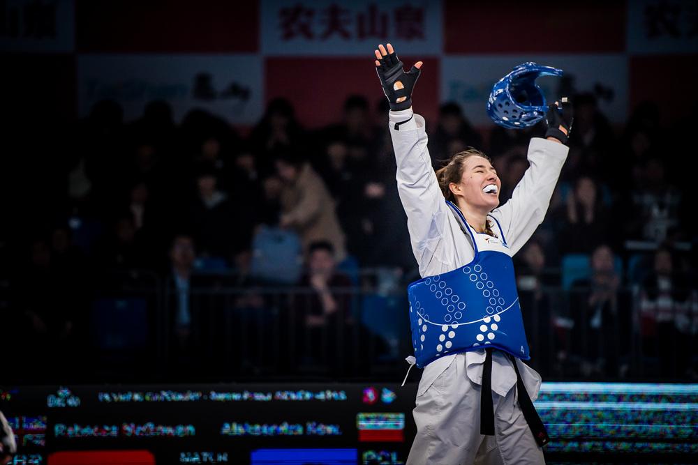 Wuxi 2018 (16.12.2018) Finals-80