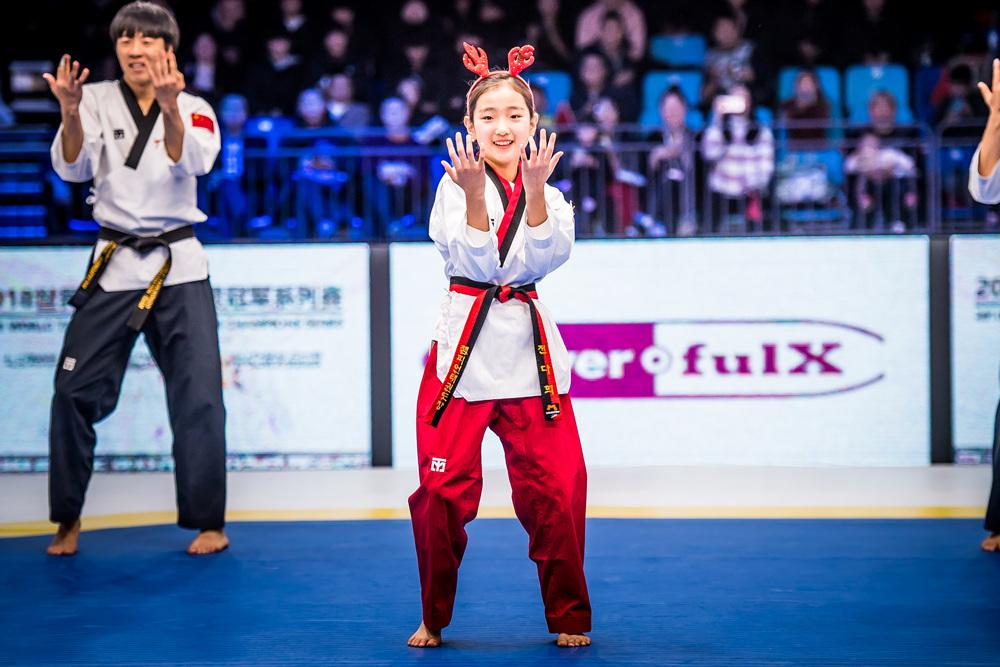Wuxi 2018 (16.12.2018) Finals-83