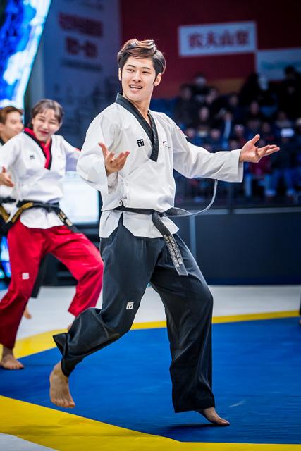 Wuxi 2018 (16.12.2018) Finals-85