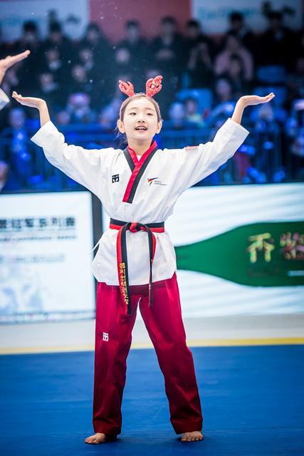 Wuxi 2018 (16.12.2018) Finals-86