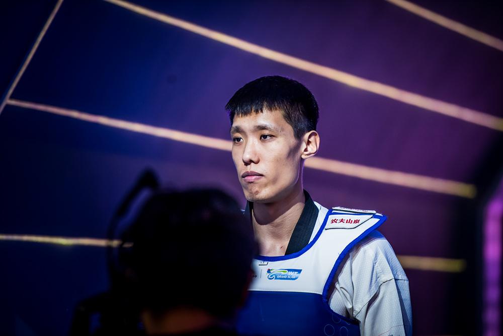 Wuxi 2018 (16.12.2018) Finals-88
