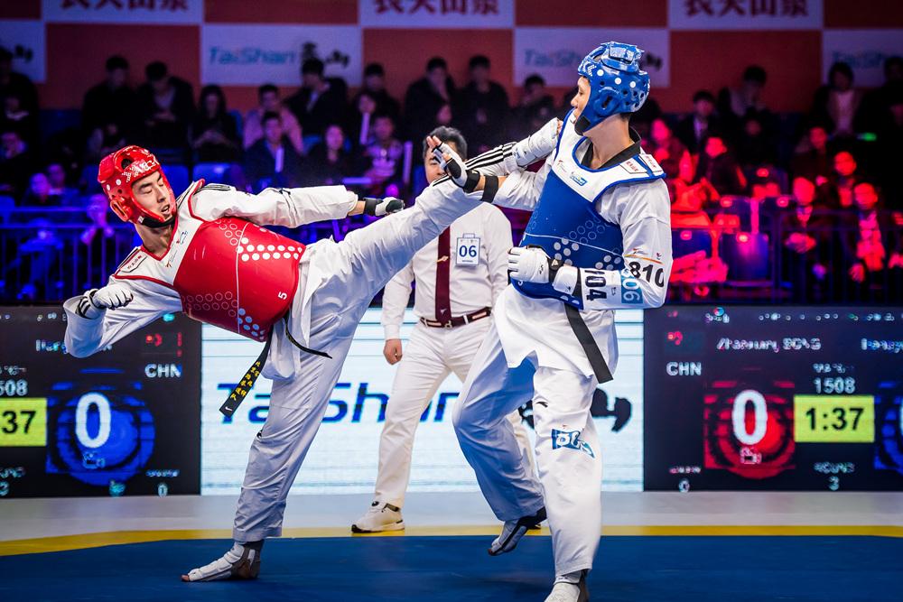 Wuxi 2018 (16.12.2018) Finals-90