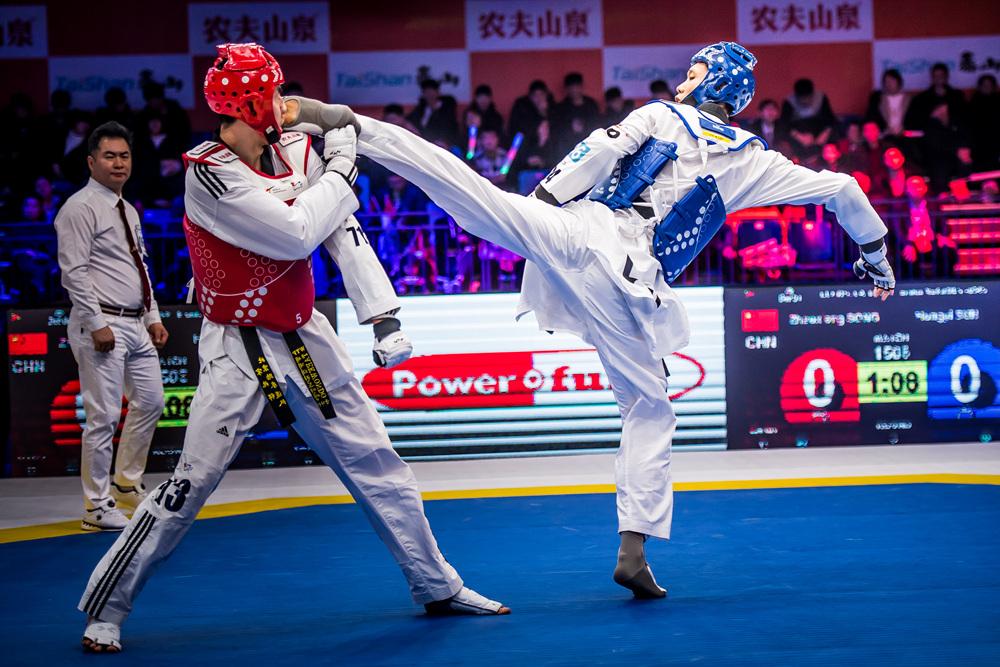 Wuxi 2018 (16.12.2018) Finals-91