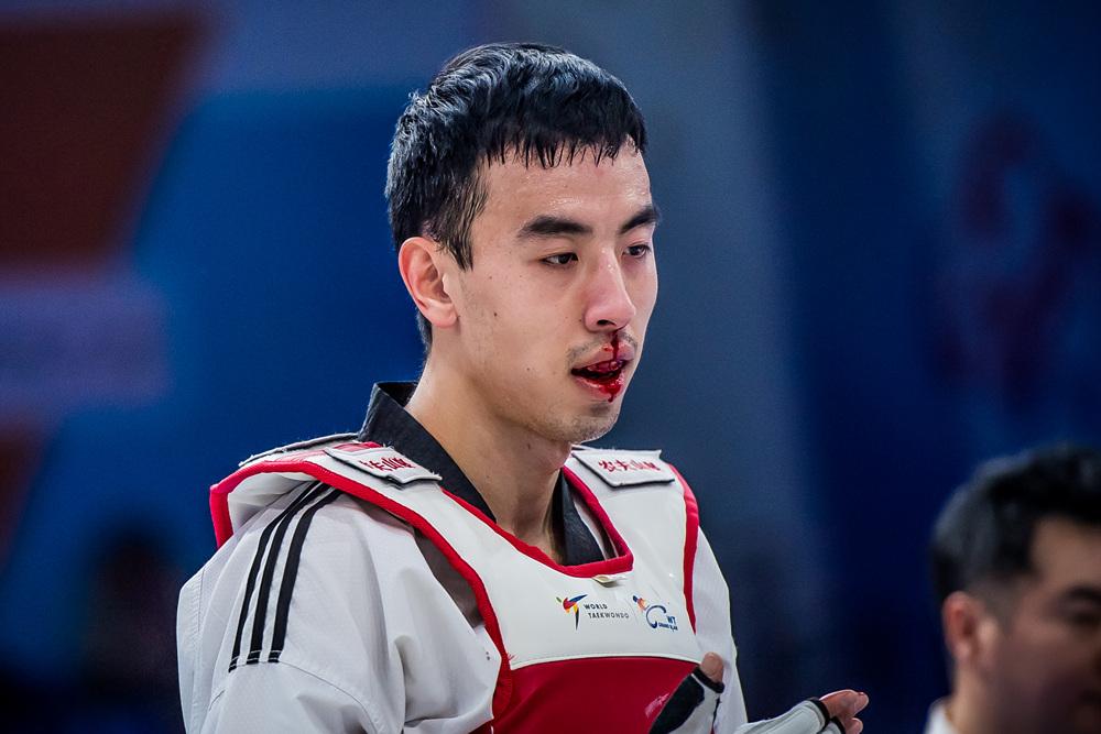 Wuxi 2018 (16.12.2018) Finals-92