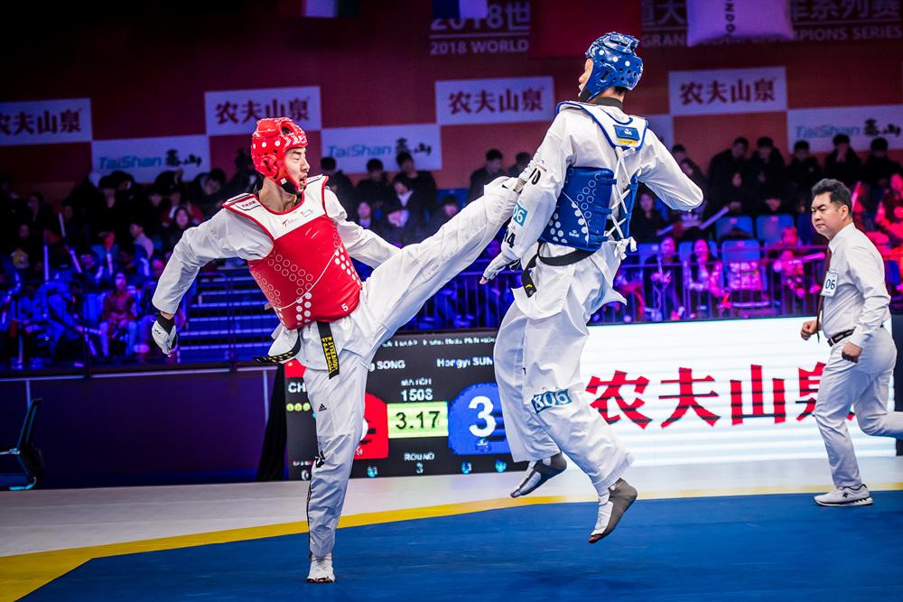 Wuxi 2018 (16.12.2018) Finals-93
