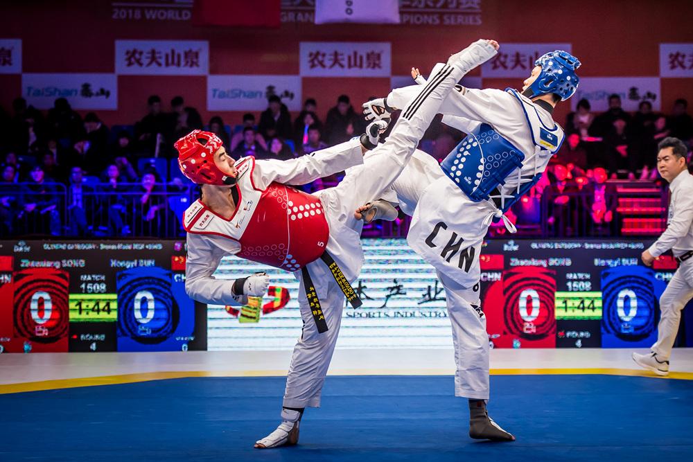 Wuxi 2018 (16.12.2018) Finals-94
