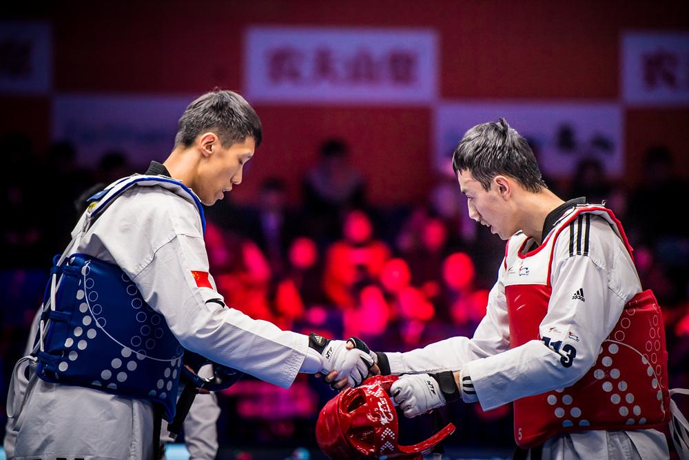 Wuxi 2018 (16.12.2018) Finals-96