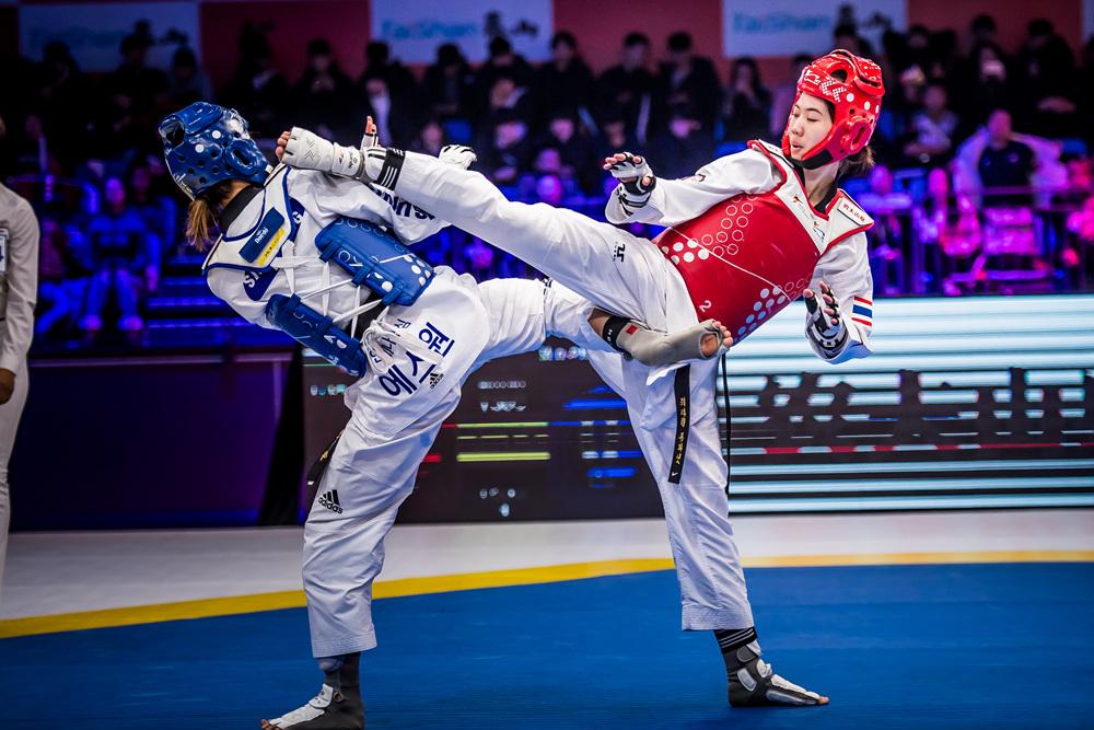 Wuxi 2018 (16.12.2018) Finals-98