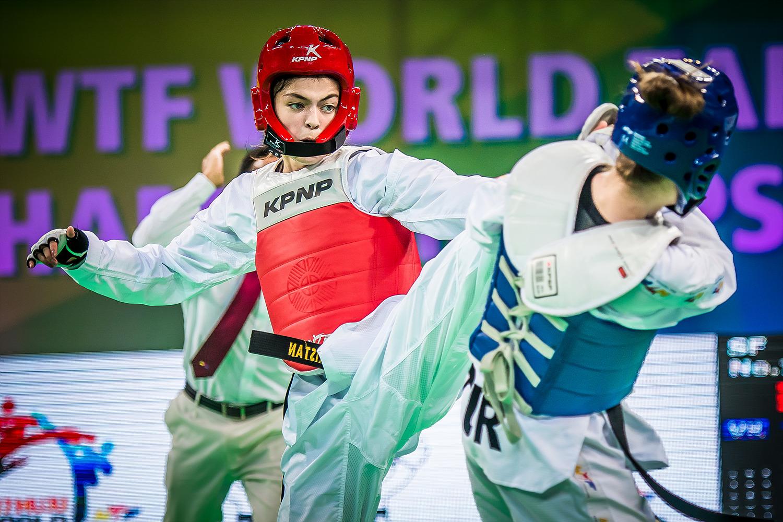 WTF World Championship (28.06.2017)-6