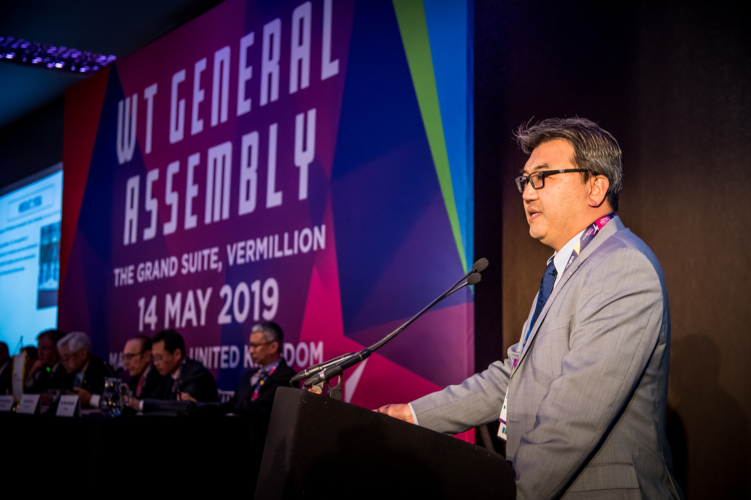 General Assembly 14.05.2019-120