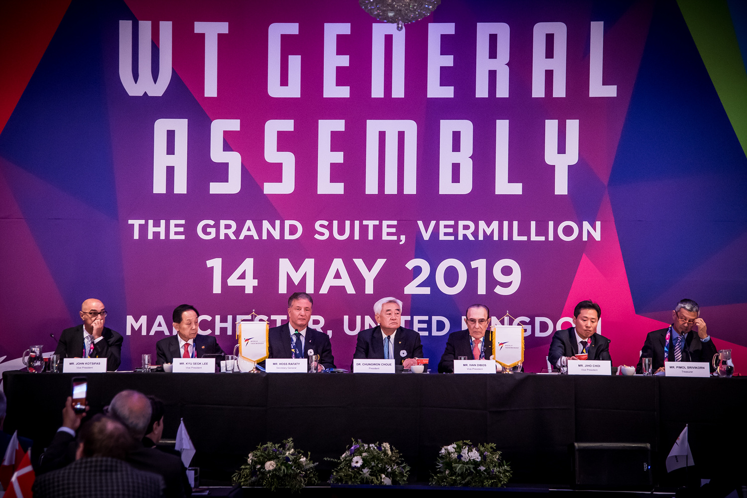 General Assembly 14.05.2019-32