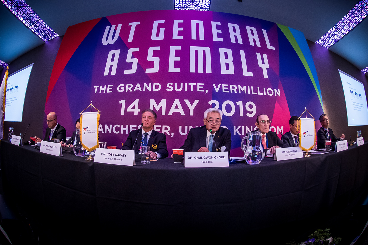 General Assembly 14.05.2019-69